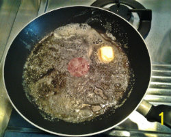 gm-crostini-prosciutto-fichi-burro-salato-gallery-1