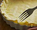 gm-crstata-cioccolato-scaglie-pasta-gallery-2
