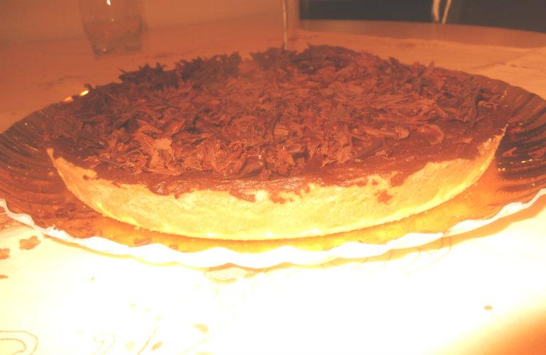 gm-crostata-cioccolato-scaglie-piatto-gallery-12