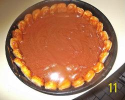 gm-dolce-marroni-mousse-cioccolato-gallery-11