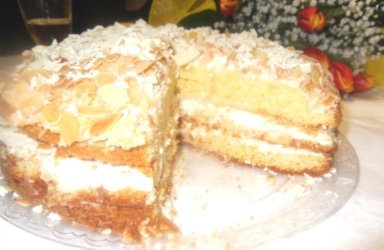 gm-dolce-meringato-cioccolato-bianco-piatto-gallery-13