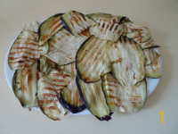 gm-farfalle-gratinate-con-melanzane-funghi-melanzane-gallery-1