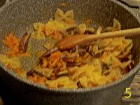 gm-farfalle-radicchio-carore-taleggio-pasta-verdure-gallery-5
