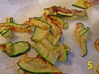 gm-farfalle-zucchine-fagiolini-mozzarella-fagiolini-zucchine-assorbente-gallery-5