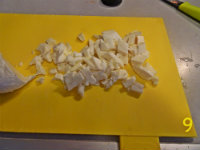 gm-farfalle-zucchine-fagiolini-mozzarella-fettine-gallery-9