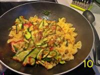 gm-farfalle-zucchine-fagiolini-mozzarella-padella-pasta-gallery-10