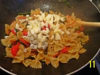 gm-farfalle-zucchine-fagiolini-mozzarella-pasta-padella-gallery-11