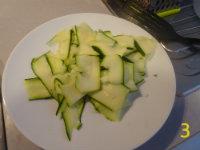 gm-farfalle-zucchine-fagiolini-mozzarella-zucchine-fettine-gallery-3
