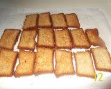 gm-fette-biscottate-cereali-fette-tostate-gallery-12