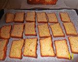 gm-fette-biscottate-cereali-placca-forno-gallery-11