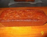 gm-fette-biscottate-cereali-sformato-gallery-9