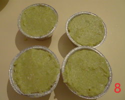 gm-fettine-vitello-flan-broccoli-stampini-forno-gallery-8