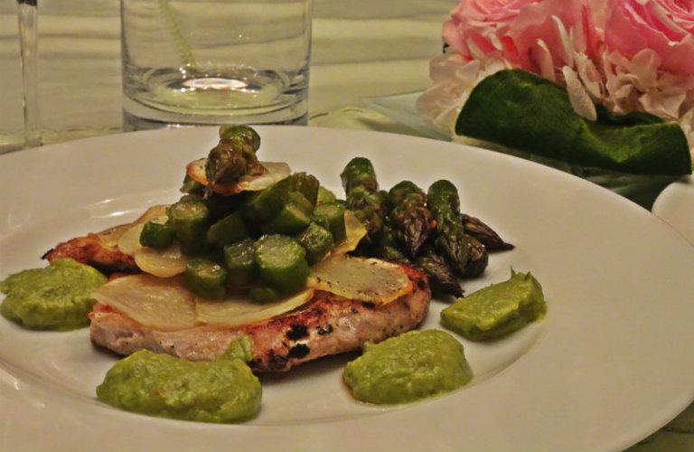 gm-filetti-di-tonno-con-asparagi-patate-piatto-gallery-6