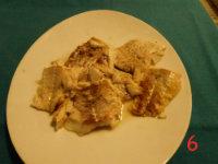 gm-filetti-merluzzo-patate-crema-zafferano-scolati-gallery-6