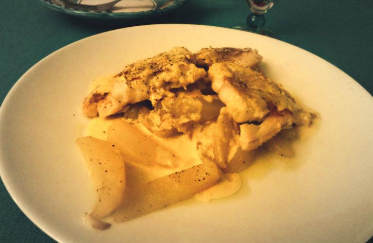gm-filetti-merluzzo-salsa-zafferano-piatto-gallery-10