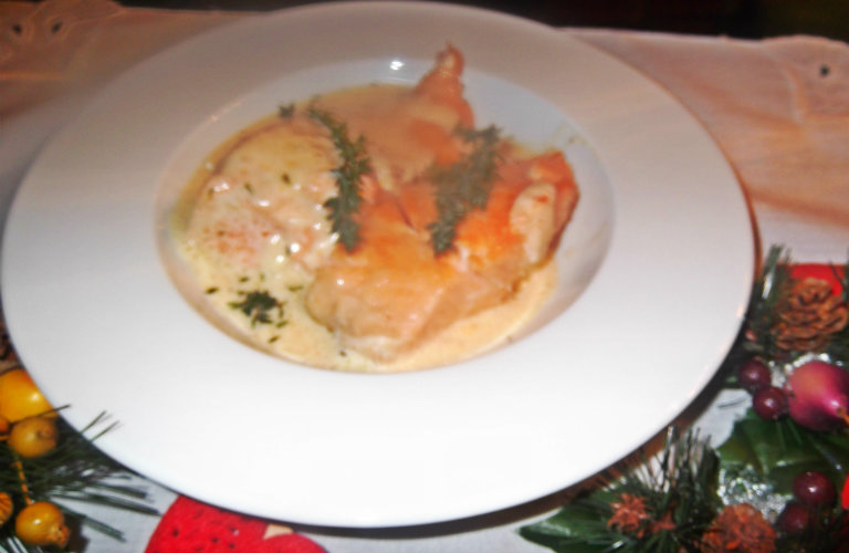 gm-filetti-salmone-champagne-piatto-gallery-8