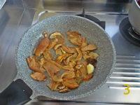 gm-filetto-di-vitelo-in-crosta-di-prosciutto-funghi-cotti-gallery-3