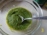 gm-filetto-tonno-asparagi-patate-crema-gallery-3