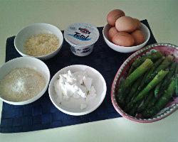gm-flan-asparagi-ingredienti-gallery-1