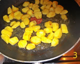 gm-frittata-patate-basilico-pecorino-patate-saltate-gallery-3