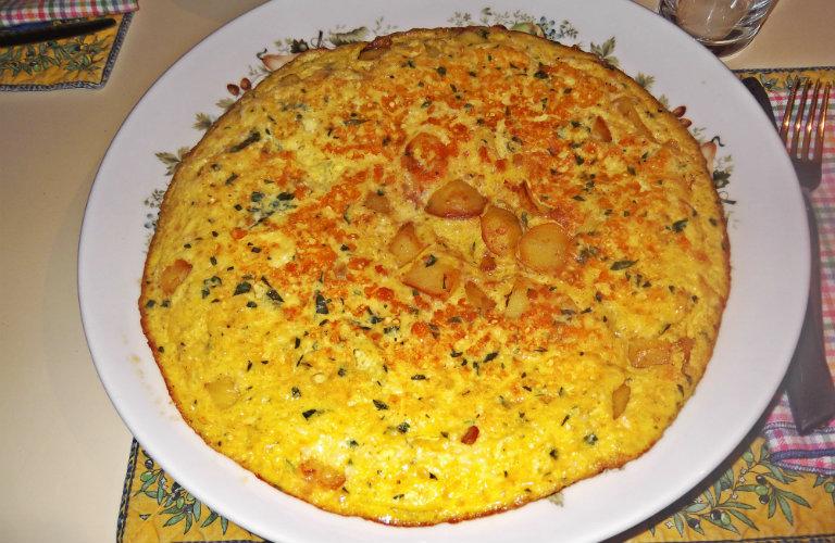 gm-frittata-patate-basilico-pecorino-piatto-gallery-7