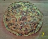gm-frittata-radicchio-camembert-frittata-taglier-gallery-7
