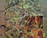 gm-frittata-radicchio-camembert-quadrotti-gallery-8