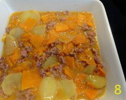 gm-frittata-zicca-patate-salsiccia-forno-gallery-8