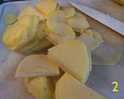 gm-frittata-zicca-patate-salsiccia-patate-gallery-2