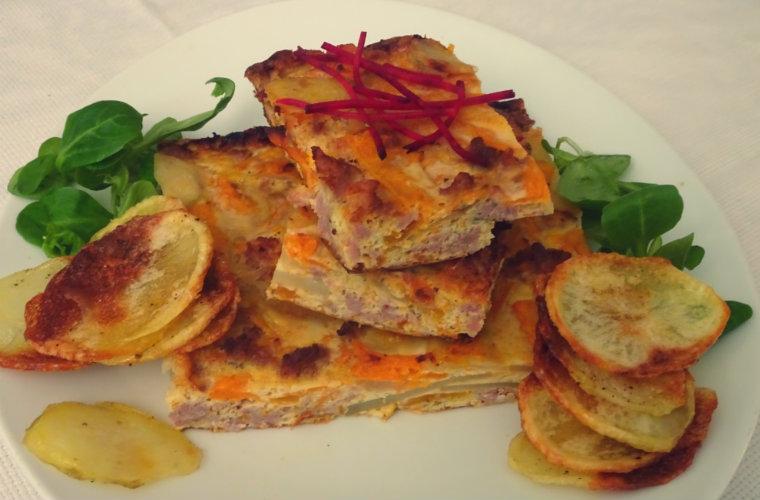 gm-frittata-zucca-patate-salsiccia-piatto-gallery-10