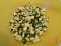 gm-frittata-zucchine-caprino-pinoli-zicchine-dadini-gallery-2.jpg