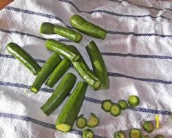 gm-fusilli-prosciutto-zucchine-lavate-gallery-1