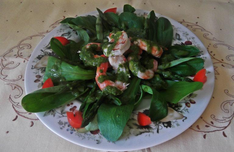 gm-gamberi-asparagi-piatto-gallery-7a