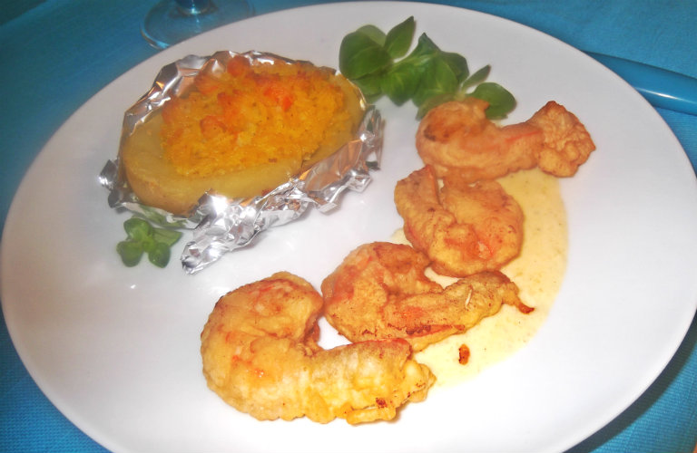 gm-gamberi-tempura-patate-piatto-gallery-10
