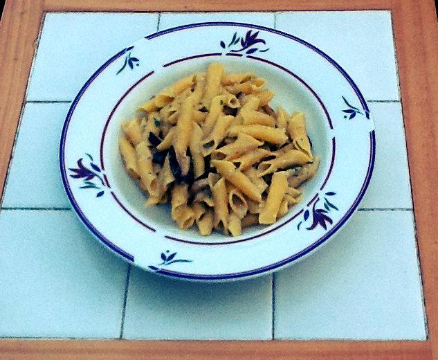 gm-garganelli-zucchine-piatto-gallery-6