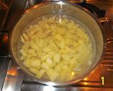 gm-gateau-patate-porri-patate-cubetti-gallery-1