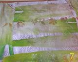 gm-gateau-patate-porri-patate-foglie-gallery-7