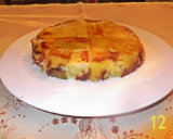 gm-gateau-patate-porri-patate-gateau-gallery-12