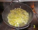 gm-gateau-patate-porri-patate-porri-gallery-3