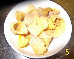 gm-gateaux-tortellini-cuocere-gallery-5