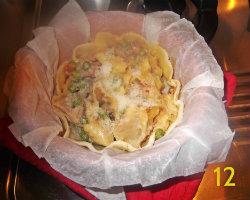 gm-gateaux-tortellini-salsa-forno-gallery-12