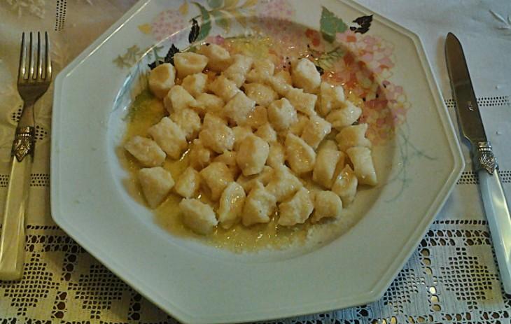 gm-gnocchetti-piatto-gallery7a