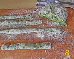 gm-gnocchetti-rucola-zucchine-cilindri-gallery-8