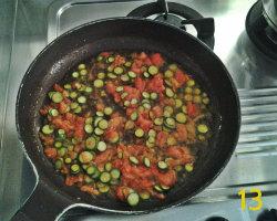 gm-gnocchetti-rucola-zucchine-padella-condimento-gallery-13