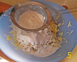 gm-gnocchetti-rucola-zucchine-patate-farina-gallery-5