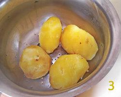 gm-gnocchetti-rucola-zucchine-patate-sbucciate-gallery-3