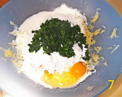 gm-gnocchetti-rucola-zucchine-patate-sbucciate-uovo-gallery-7