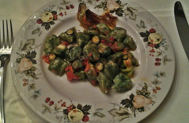 gm-gnocchetti-rucola-zucchine-piatto-gallery-14