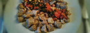 gm-gnocchi-mais-corvino-menu-dish-photo