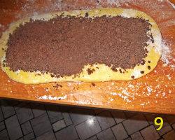 gm-gran-brioche-cioccolato-cosparso-pasta-gallery-9